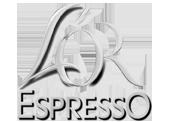 logospic3