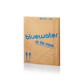 Luxe dozen Kilsdonk - Blue water 1