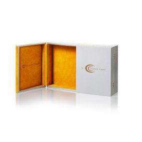 Luxe dozen Kilsdonk -  Crystal cable 2