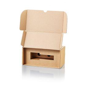 karton en golfkarton Kilsdonk - Karton A 2