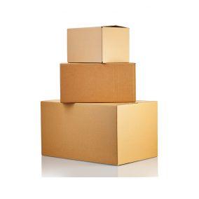 karton en golfkarton Kilsdonk - Kartonnen dozen