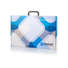 karton en golfkarton Kilsdonk - Keiren ideeenbox 2