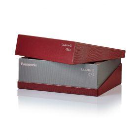 Speldozen Kilsdonk - Panasonic02