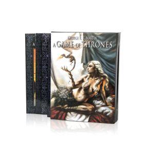 kilsdonkpackaging-boekcassette (2)