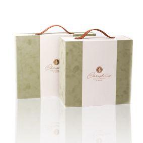 luxe dozen specials
