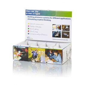 karton en golfkarton Kilsdonk - Photonics 2