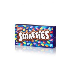 Vouwkarton Kilsdonk | Smarties